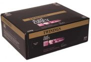 Twinings Earl Grey Tagged Teabags