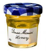 Bonne Maman Honey Portions
