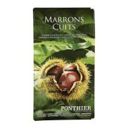 Fresh Chestnuts (Vac-Pack)