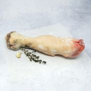Veal Feet (kg)
