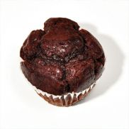 Speedibake Mini Double Chocolate Muffins