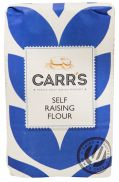 Carrs Self Raising Flour