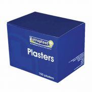 Wallace Cameron Detectable Plasters