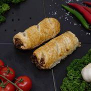 Sausage Rolls (Frozen)