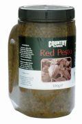 Country Range Red Pesto