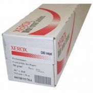 Xerox Coated Inkjet Paper Roll