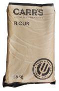 Carrs Plain Flour