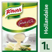 Garde D'Or Hollandaise Sauce