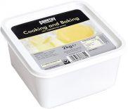 Country Range Cooking & Baking Margarine