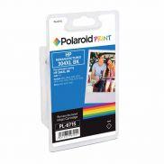 Polaroid HP 304XL Inkjet Cartridge