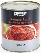 Country Range Tomato Puree