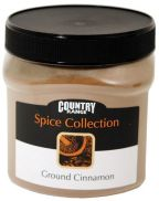 Country Range Ground Cinnamon