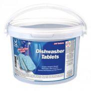 Cleenol Dishwashing Tablets
