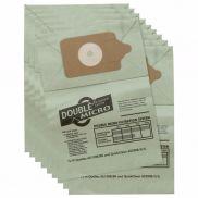Paper Vacuum Bags