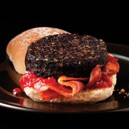 Macsween of Edinburgh Black Pudding