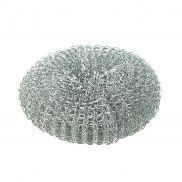 Galvanised Steel Sponge Scourers