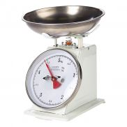 Analogue Scales 5kg