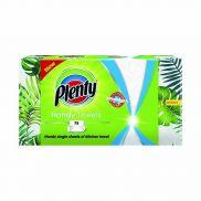 Plenty Handy Towels 991925