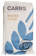 Carrs Bakers Flour