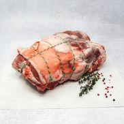 Lamb Shoulder Boned and Rolled (1-3kg)
