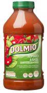 Dolmio Tomato & Basil Sauce