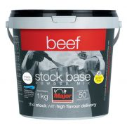 Major Beef Powder Stock
