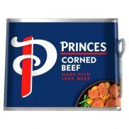 Princes Corned Beef