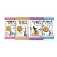 Meredith & Drew Assorted Minipack Biscuits