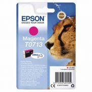 Epson T0713 Inkjet Cartridge