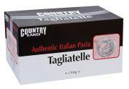 Country Range Tagliatelle