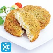 Country Range Smoked Haddock Fishcakes