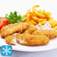 Country Range Southern Fried Chicken Goujons
