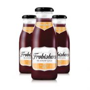 Frobishers Bumbleberry Fruit Juice Drink