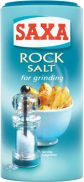 Saxa Rock Salt