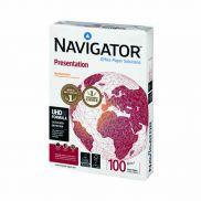 Navigator A3 Presentation Paper