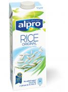 Alpro Rice Milk