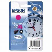 Epson 27XL Magenta Inkjet Cartridge