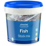 Essential Cuisine Fish Stock Mix