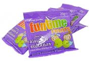 Juicy Sultana & Raisin Mix 25g