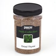 Country Range Thyme