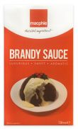 Macphie Brandy Sauce