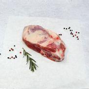 Lamb Henry Plain (680g/24oz)