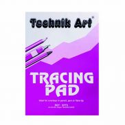 Clairefontaine Tracing Pad A3