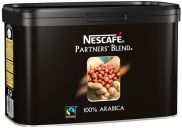 Nescafe Tradecraft Fairtrade Coffee