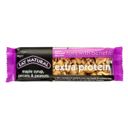 Eat Natural Extra Protein Bars