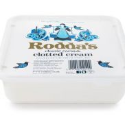 Roddas Clotted Cream (Frozen)