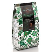 Valrhona Manjari Beans 64%