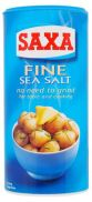 Saxa Fine Sea Salt