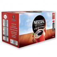 Nescafe Coffee Sticks
