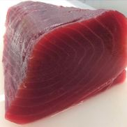 Tuna Supreme Fresh 140-170g